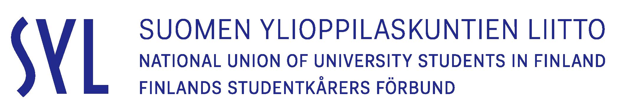SYL logotype