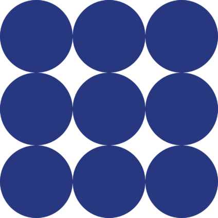 SYL:n graafisia elementtejä kuvituskuvana