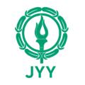 Studentkåren vid Jyväskylä universitet