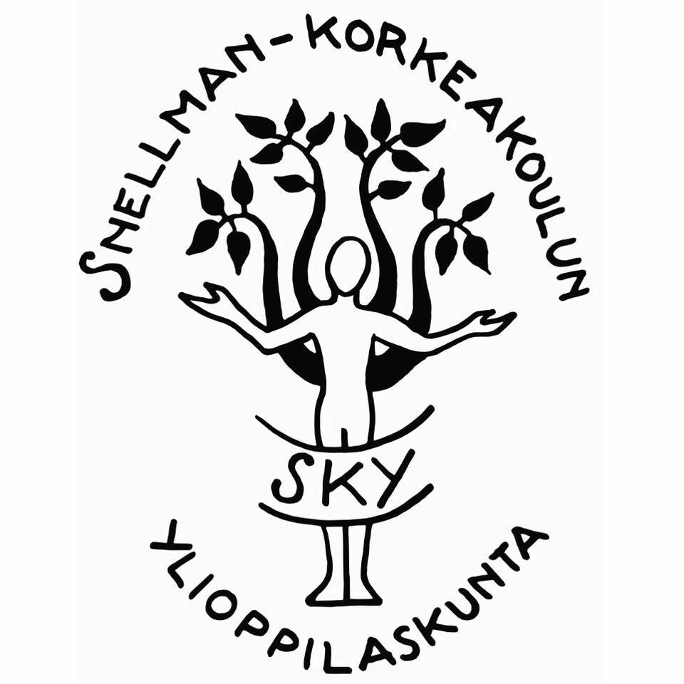 https://snellman-korkeakoulu.fi/snellman-korkeakoulun-ylioppilaskunta-sky/