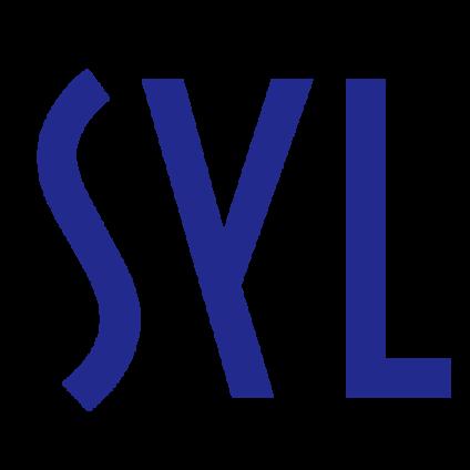 SYL logo