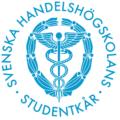 Svenska Handelshögskolans Studentkår