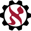 The Student Union of Lappeenranta University of Technology